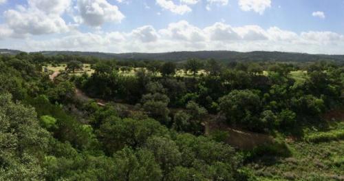 Land Development TX
